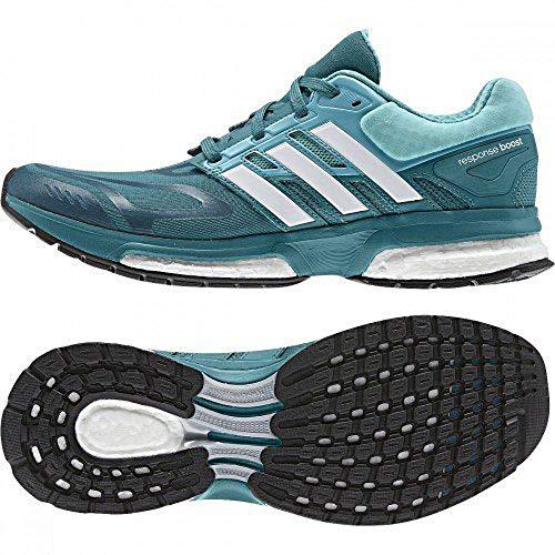 Boost W M18622 Response Techfit Adidas 36 Eu qIRt5xdw