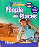 img - for MACM 10 PEOPLE AND PLACES CULTURE {UNIT 1} {IN} 2(P) book / textbook / text book