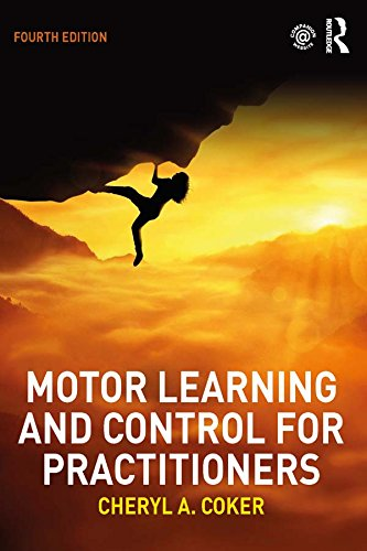 Motor Learning and Control for Practitioners - http://medicalbooks.filipinodoctors.org