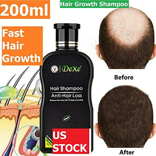 Chinese shampoos _image3