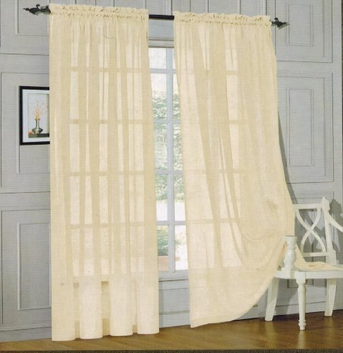 hlcme-beige-2-pack-55-inch-x-108-inch-window-curtain-sheer-panels