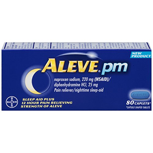 aleve-pm-caplets-80-count