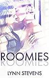 Roomies - Kindle edition by Stevens, Lynn. Contemporary Romance Kindle eBooks @ Amazon.com.