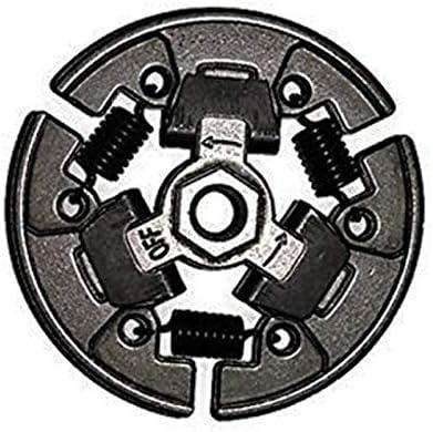 FS80 FS75 STIHL FS85 NEW HL75 CLUTCH REPLACE # 4137-160-2001