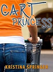 Cart Princess