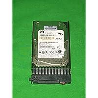 FUJITSU MBC2073RC 73GB 15K SFF HDD