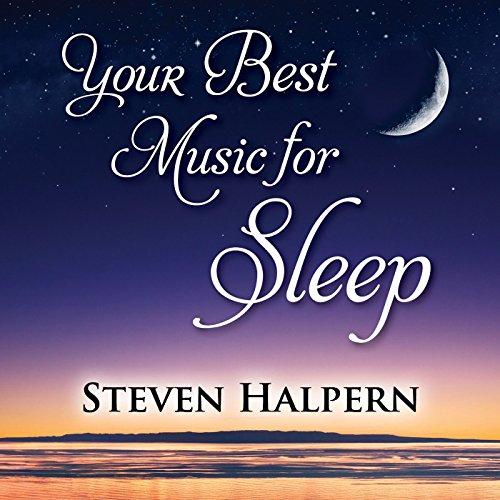 Top 10 Best sleep music Reviews