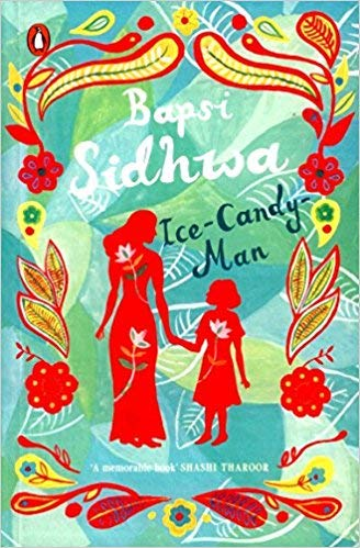 [By Bapsi Sidhwa ] Ice Candy Man (Paperback)【2018】by Bapsi Sidhwa (Author) (Paperback)