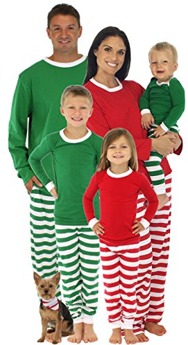 sleepytimepjs-mens-stripes-family-matching-pajamas-red-top-stripe-pant-lrg