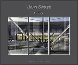 Jorg Sasse: D8207