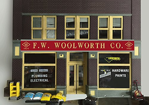 f-w-woolworth-animated-billboard-sign-for-n-ho-scale-miller-44-2002