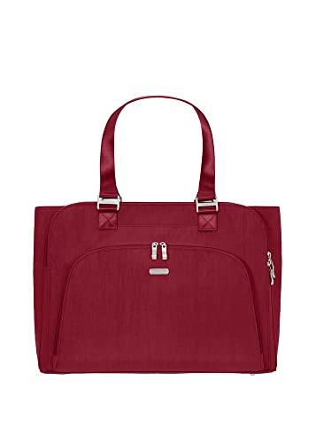 Amazon.com: Baggallini Errand Laptop Tote Bag, Apple: Shoes