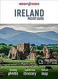 Insight Guides Pocket Ireland (Insight Pocket Guides)