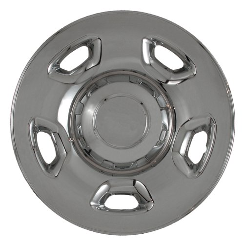 ford 17 hubcaps - 3