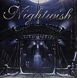 Nightwish: Imaginaerum [Vinyl LP] (Vinyl)