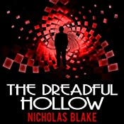 The Dreadful Hollow: Nigel Strangeways, Book 10 | Nicholas Blake