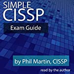 Simple CISSP | Phil Martin