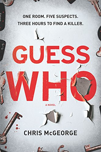 Guess Who ()
