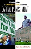 Capital Punishment, Joseph A. Melusky and Keith A. Pesto, 0313335583