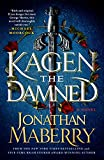Amazon.com: Kagen the Damned eBook : Maberry, Jonathan: Books