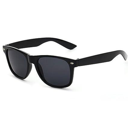 Gafas de sol @Gafas Gafas de sol Masculinas y Femeninas ...