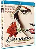 Carmen, La De Ronda (Blu-Ray Import) [1959]