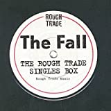 The Rough Trade Singles Box (Compilation)