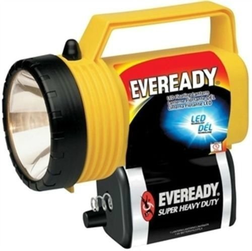 eveready-5109ls-6v-led-floating-lantern-flashlight