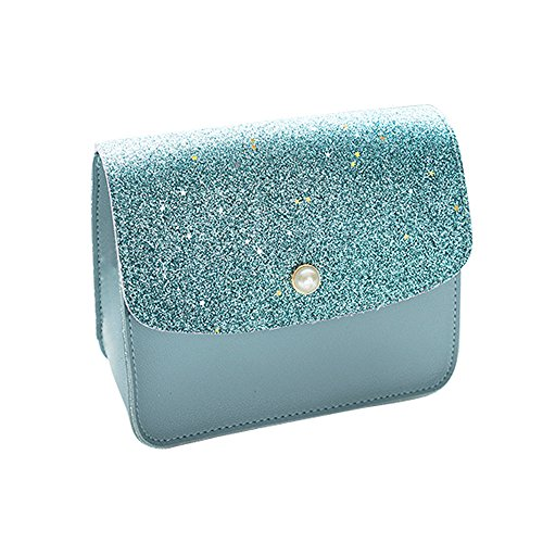 Bags Shoulder Sequins Bag Messenger OHQ Bag Bags Women Cover Bag Coin Bag Pearl Crossbody Women Sale Women CYOCxr6n1