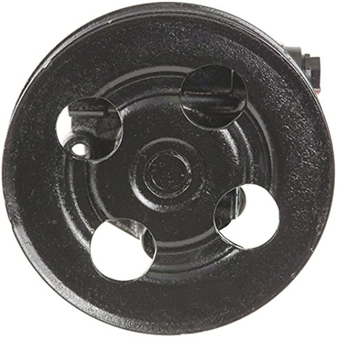 Price comparison product image Cardone 21-5164 Remanufactured Import Power Steering Pump