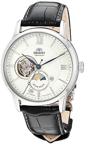 Orient Dress Watch (Model: ()