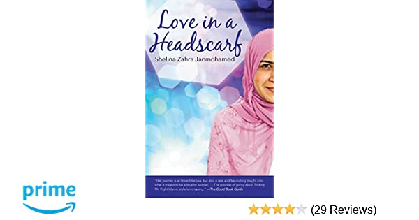 islamic matchmakers reviews