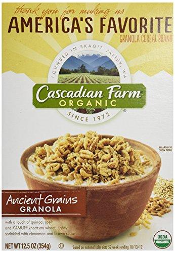 cascadian-farm-organic-ancient-grains-granola-1-x-125-oz