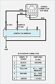 Ztvhl3 Wiring Diagram Wiring Diagrams Source