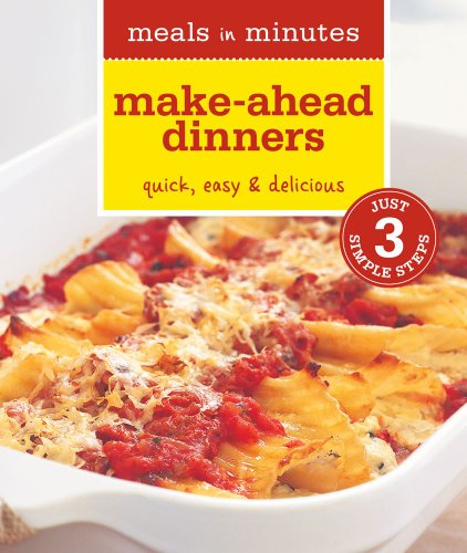 Download meals in minutes make ahead dinners quick easy download meals in minutes make ahead dinners quick easy delicious book pdf audio idr5pmlma forumfinder Choice Image