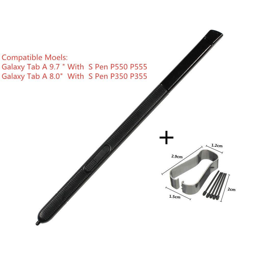 Lapiz Para Tablet Samsung Galaxy Tab A 9.7 Sm-p350 P355 P550