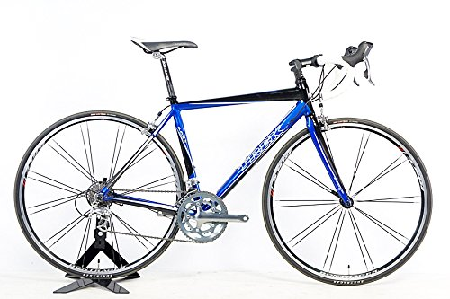 TREK(トレック) ALPHA 2.3(アルファ 2.3) ロードバイク 2009年 52サイズ B07DXVSDLJ