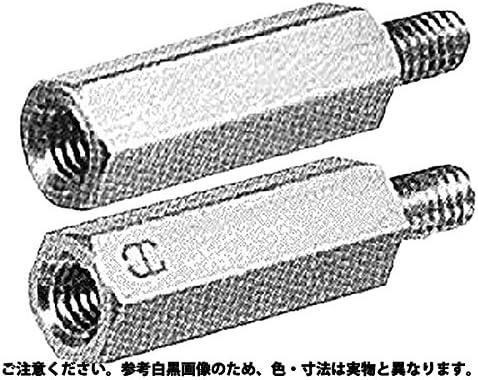 SUS303六角スペーサーBSU 規格(308.5) 入数(500)