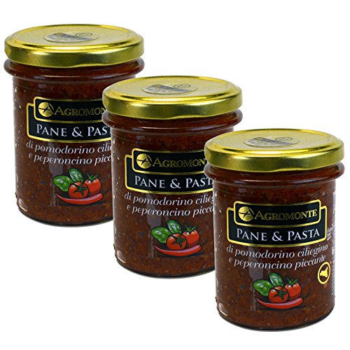 homestead pasta sauce - 3