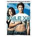 Kyle XY: Season 2