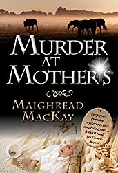 Murder at Mother's