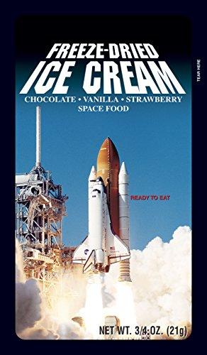 astronaut ice cream bulk - 4