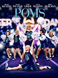 Poms poster thumbnail