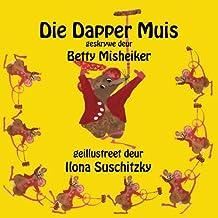 amazon   afrikaans   children s books books