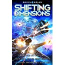 Shifting Dimensions: A Military Science Fiction Anthology