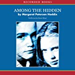 Among the Hidden | Margaret Peterson Haddix