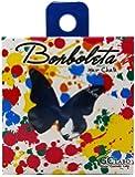 BorBoLeta(ボルボレッタ)ヘアカラーチョーク ブルー