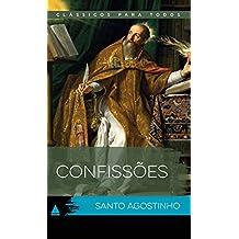 Confissões (Coleção Clássicos para Todos)