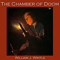 The Chamber of Doom