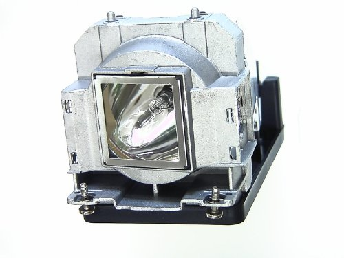 Replacement Lamp for TDP-TW350U Projector (TLPLW13)